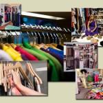 Как подобрать подходящую одежду